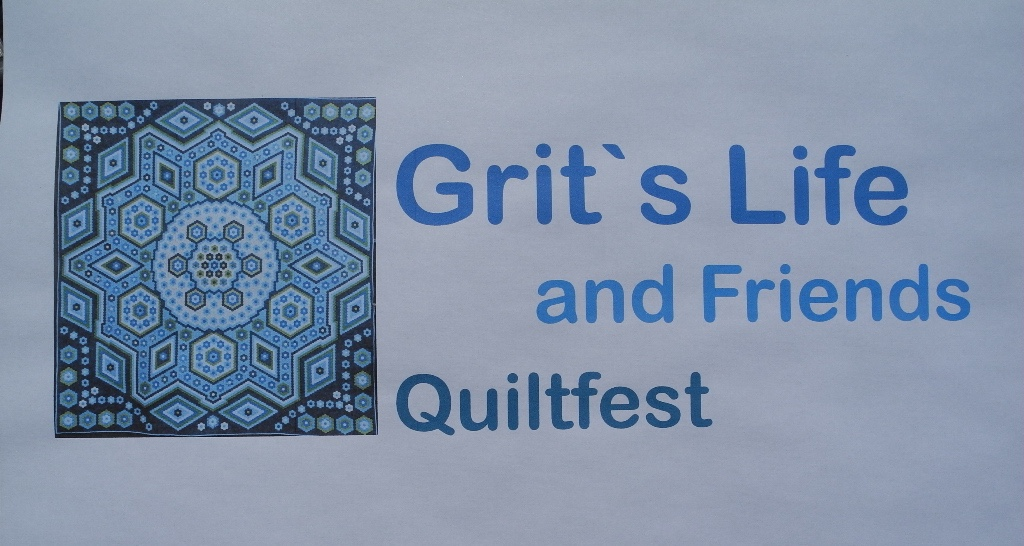 """Grit`s Life and Friends"""