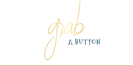 HEADER for Grab a button