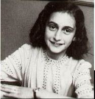 The Diary of Anne Frank (Book Summary) : Didactic Encyclopedia