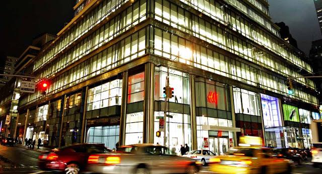 Joshua Topolsky foi demitido da Bloomberg