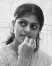 Satya Swapna