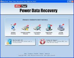 data recovery license key free download