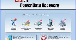 power data recovery 4.1.1 full