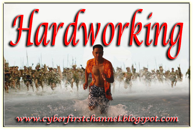 www.cyberfirstchannel.blogspot.com