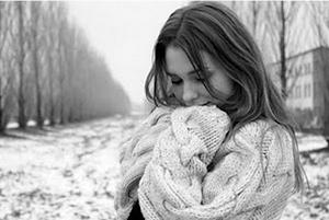 No olvide que le espero, no espere que le olvide.