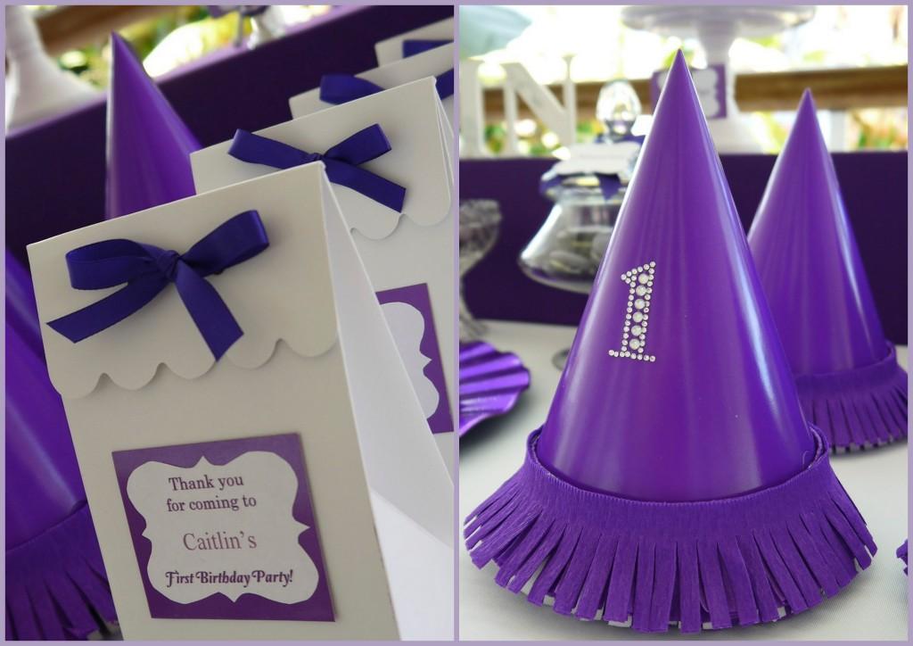 Fiesta de cumplea os de 1 a o c mo decorar la mesa fiestas y todo eventos - Decoracion para cumpleanos de 1 ano de varon ...