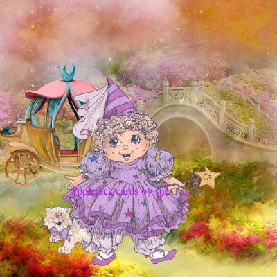 http://4.bp.blogspot.com/-YW-nsmW3k2g/VcJ-juP3p4I/AAAAAAAAEkE/CN1_PXIAfzA/s400/Princess%2BPals%2Bcomplete.jpg