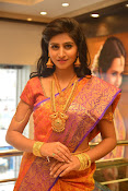 Shamili latest photo gallery-thumbnail-18