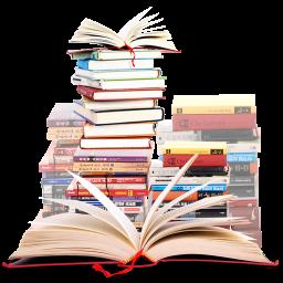 Perfil en Goodreads