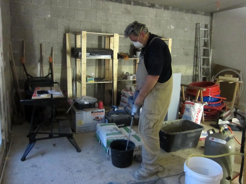 Badkamer Tegels Kalk : Kalk verwijderen douche finest kalkaanslag verwijderen with kalk