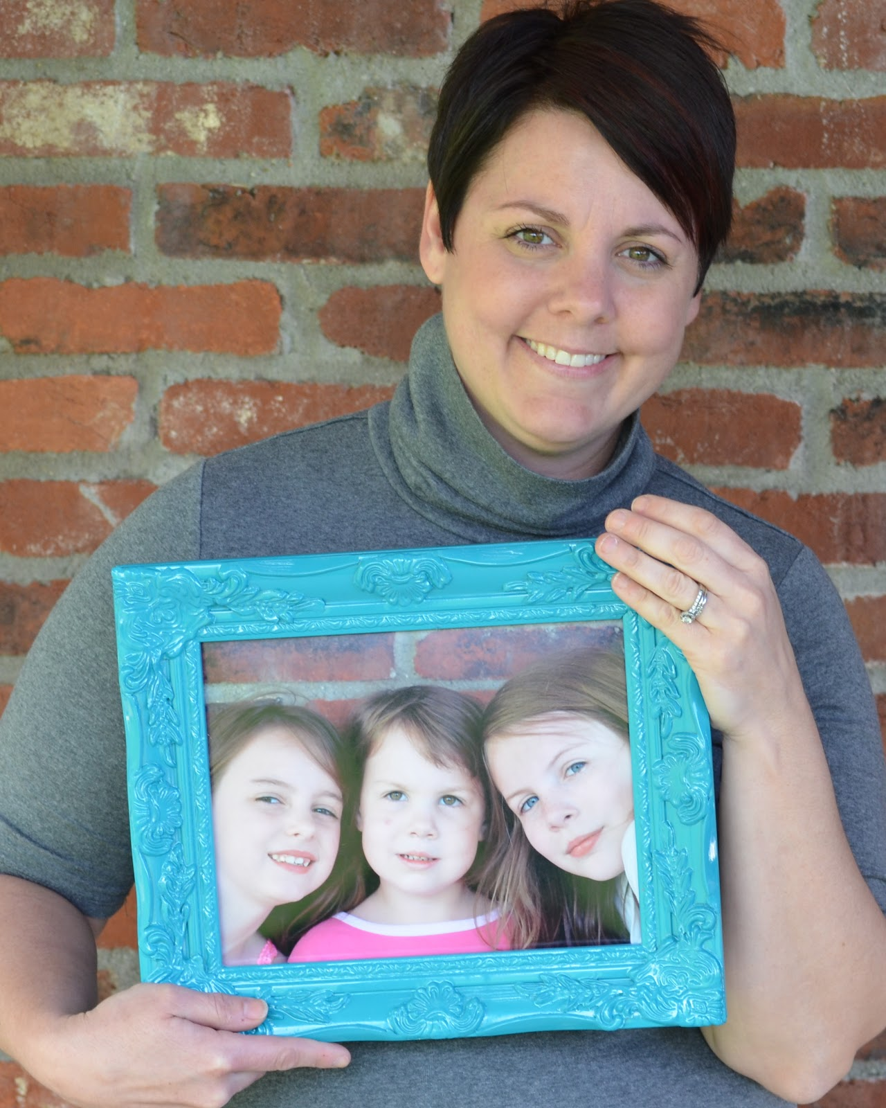 Generation Photos- A SPIN ON THE FAMILY TREE! | Macaroni Kid