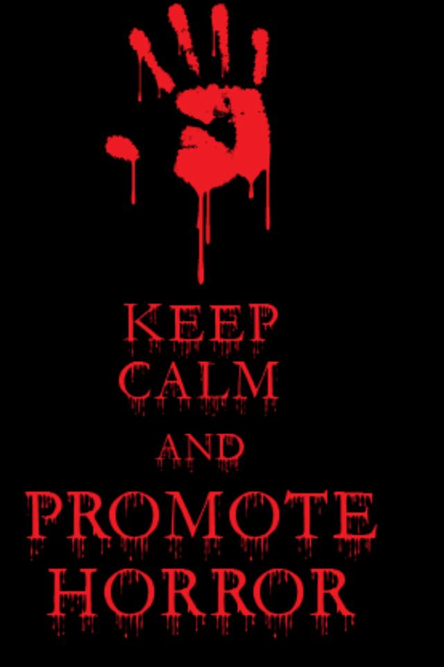 PromoteHorror Store