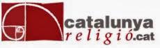 Catalunya Religió