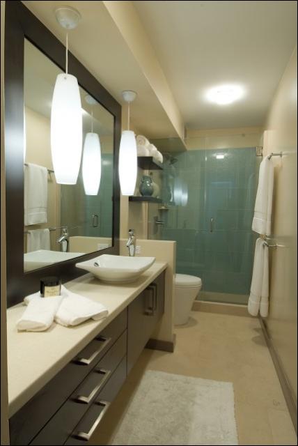 Key Interiors By Shinay Mid Century Modern Bathroom Design Ideas