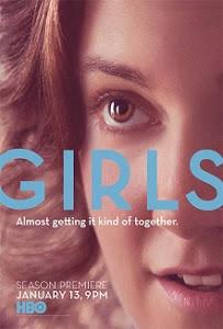 Girls 2×07 Sub Español Online