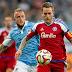 Dramático! Munique 1860 vence nos acréscimos e permanece na 2.Bundesliga
