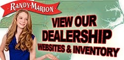 View Our Dealership Websites