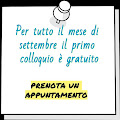 Dott.ssa Antonia Maggi