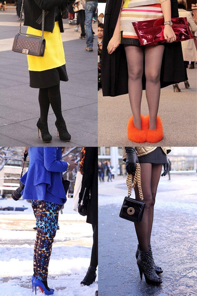 New york-fashion week-mercedes benz-coolhunting-2013-2014-fashion-street style