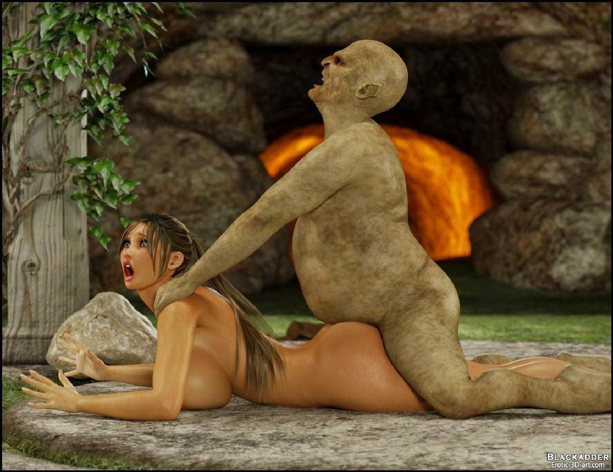 Лара крофт инопланетяне порно мультик