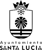 Ayuntamiento Santa Lucia