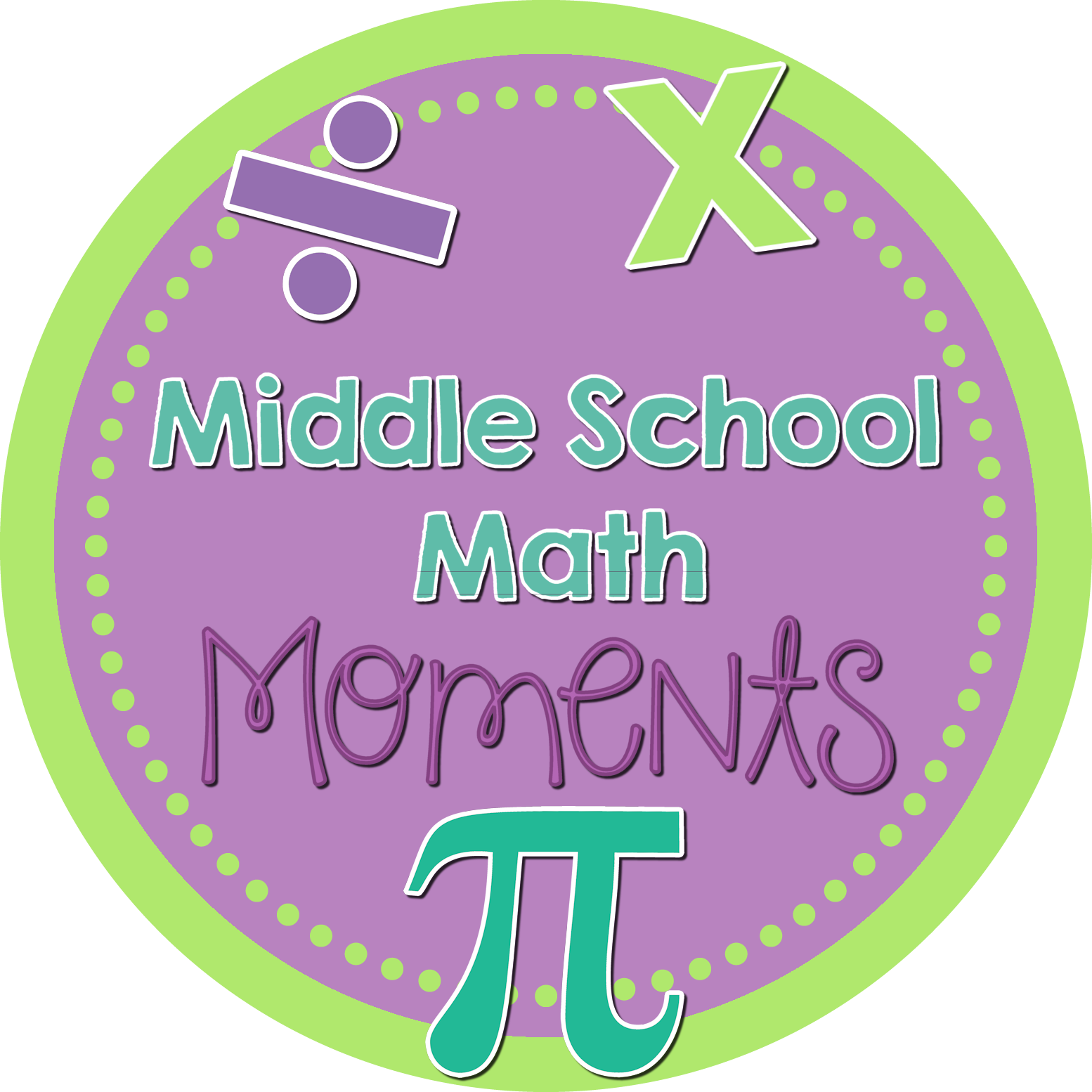 need help with math homework for free Free math lessons and math homework help from basic math to algebra, geometry and beyond students, teachers, parents, and everyone can find solutions to their math.