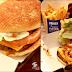 Burger King, Hamdan Street, Abu Dhabi