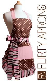 flirty+aprons Flirty Apron #Giveaway