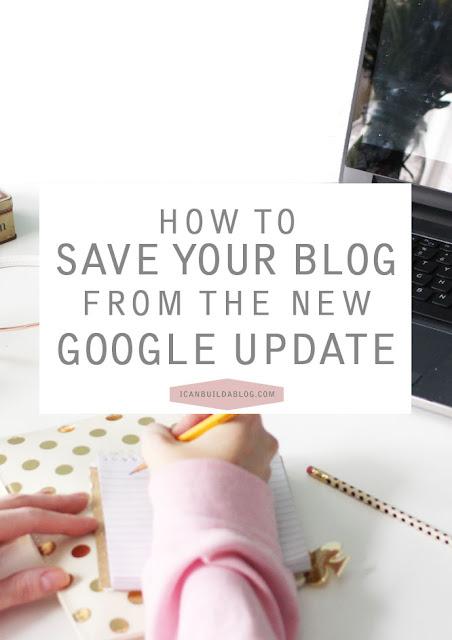 http://icanbuildablog.com/2015/04/google-algorithm-update-2015/