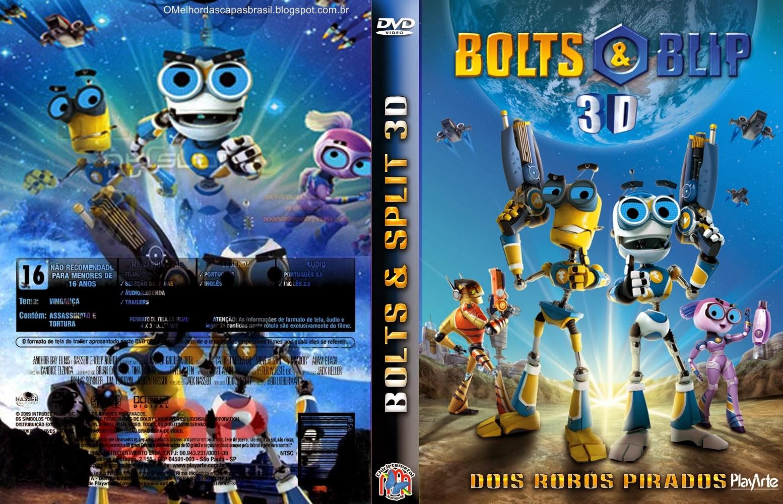 Bolts e Blip – Dois Robôs Pirados PT-BR Bolts+e+Blip+%E2%80%93+Dois+Rob%C3%B4s+Pirados+%28capa%29