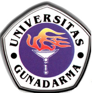 KAMPUS  GUNADARMA