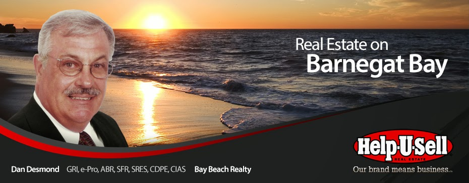 Help-U-Sell Real Estate in Ocean County New Jersey