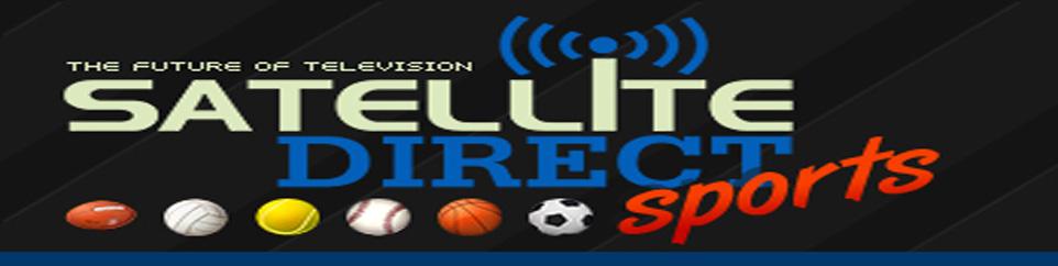 Justin Sports TV
