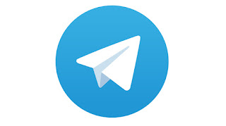 Download Telegram 2015, The Best Free Calling and Messaging App