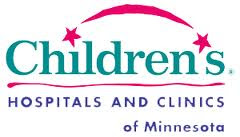 Our Wonderful Children's Hospital