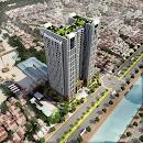 Chung cư Helios Tower - 75 Tam Trinh