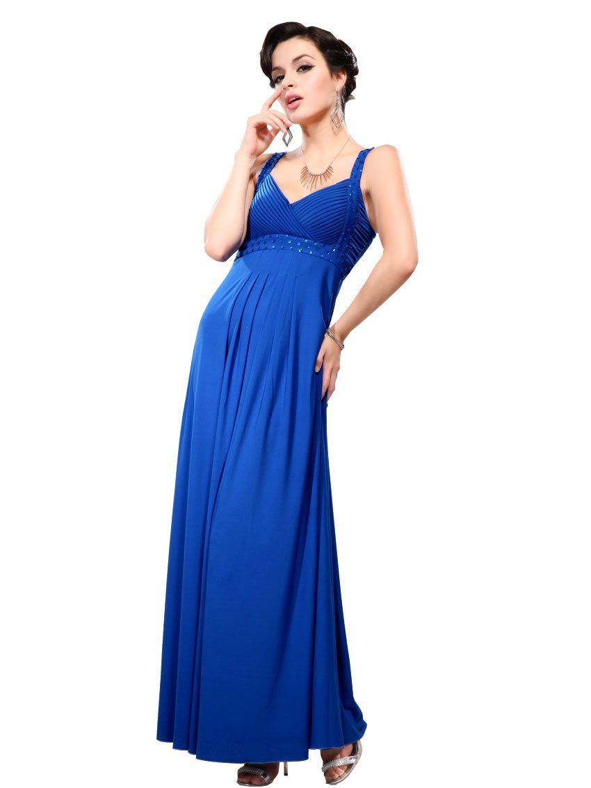 Inexpensive plus size special occasion dresses long dresses online inexpensive plus size special occasion dresses 17 ombrellifo Choice Image