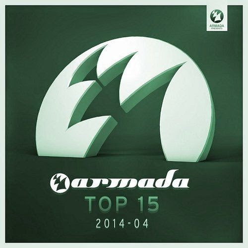 3aad Download – Armada Top 15 2014 04