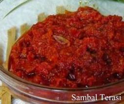 Resep Ayam Bakar Bumbu Aneka Sambal Pedas Nusantara