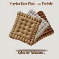 VKF! 72.forduló