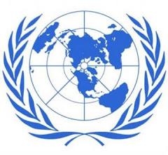 ONU - Organização das Nações Unidas, trabalho em conjunto com IEC TC 31 e IECEx
