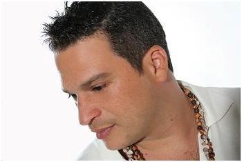Sandro Coelho Pretti