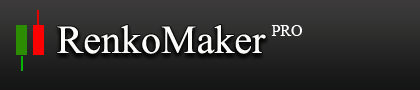 Renkomaker Pro Trading System