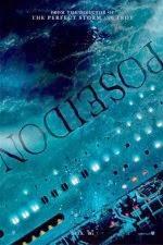 Watch Poseidon (2006) Megavideo Movie Online