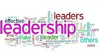 Jaké jsou vlastnosti leadera a co je to leadership?