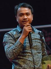 Ngangsu Kawruh