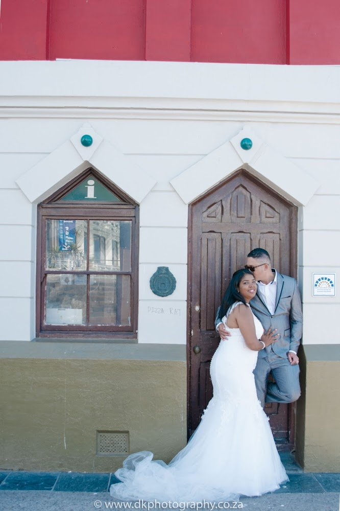 DK Photography CCD_7330 Preview ~ Nashieta & Howard's Wedding in Atlantic Imbizo, Waterfront  Cape Town Wedding photographer