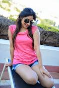 Prabhajeet Kaur Glamorous Photo shoot-thumbnail-31