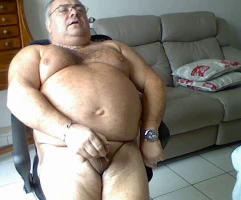 gordito masturbandose bienvenidos a bultosmaduritos