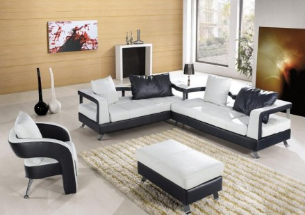 Latest Sofa Trends Thesofa